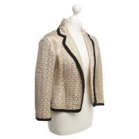 Marni Gold-coloured Blazer