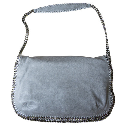"Stella McCartney ""Fallabella Messenger Bag"""