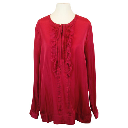 Day Birger & Mikkelsen blouse