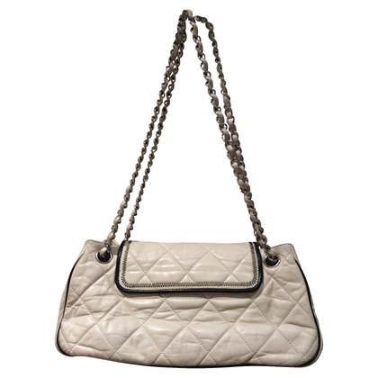 Chanel Classic leather handbag