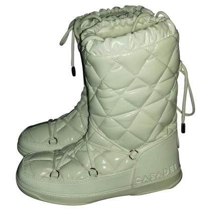 Casadei snowboots