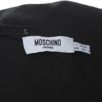 Moschino Abito in nero