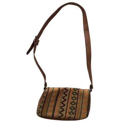 Antik Batik borsetta