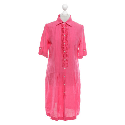 Bogner Dress in pink