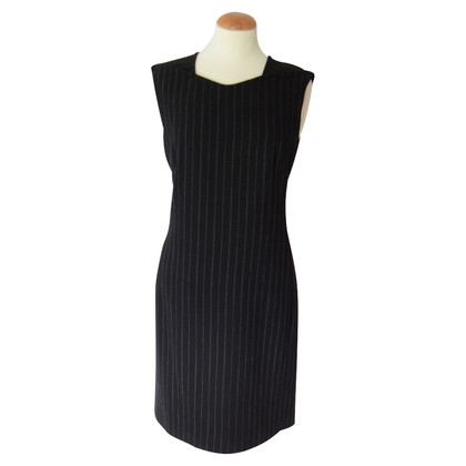 Givenchy Dress with pinstripes