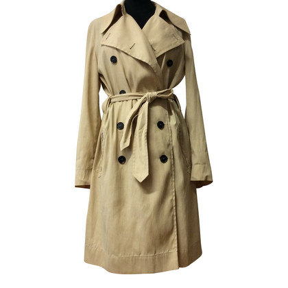 Toni Gard Trench coat