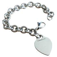 Tiffany & Co. Tiffany & Co bracelet