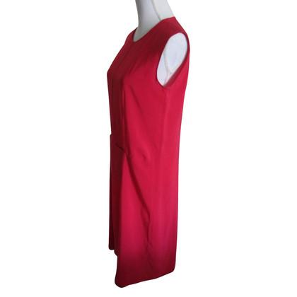 Marni Sommerkleid aus Seide