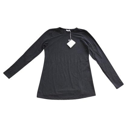Brunello Cucinelli Shirt in A-line