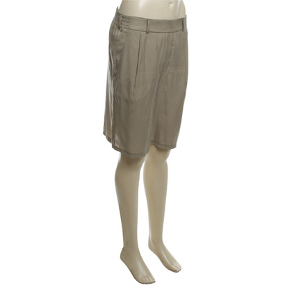 Drykorn Shorts in beige
