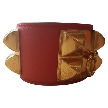Hermès Armband Collier de Chien
