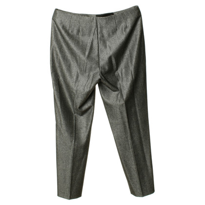Jil Sander Grey trousers