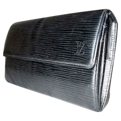 Louis Vuitton Wallet from Epileder