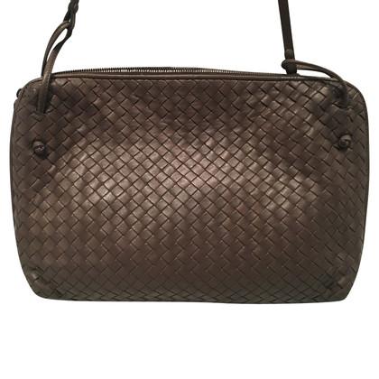 Bottega Veneta Handbags Sale Uk   SCALE