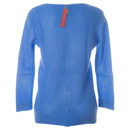 J. Crew Cashmere sweaters