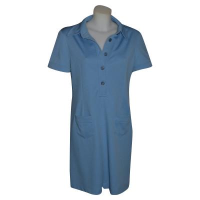 331b1d3291d9a Prada Kleider Second Hand  Prada Kleider Online Shop
