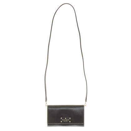 Kate Spade Bag in zwart