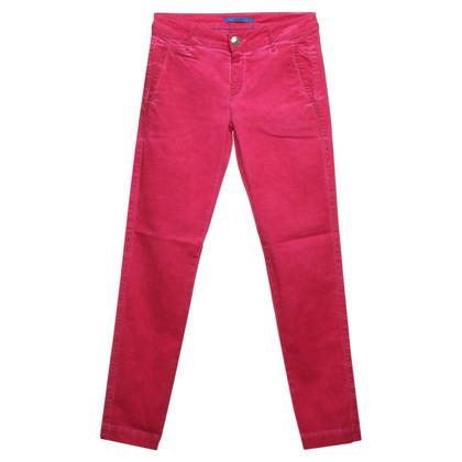 JOOP! Hose in Pink