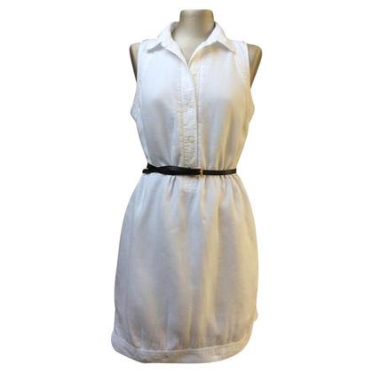 Michael Kors Linen dress