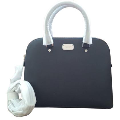 """Michael Kors """"Cindy"""" handbag"""