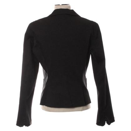 Tara Jarmon jacket