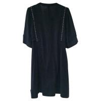 Isabel Marant Etoile jurk