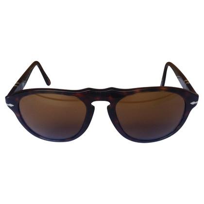 Persol occhiali da sole