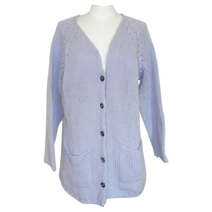 Laurèl The layered look Cardigan