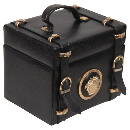 Versace Case bag