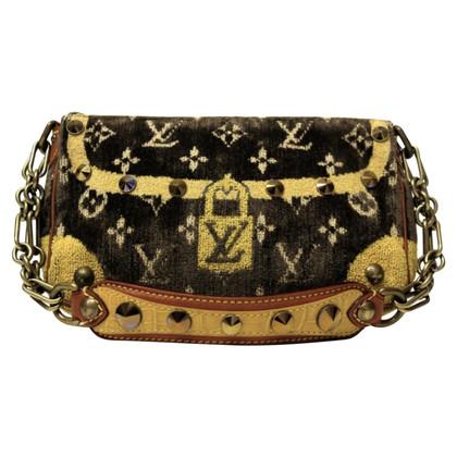 """Louis Vuitton """"Trompe l'Oeil"""""""