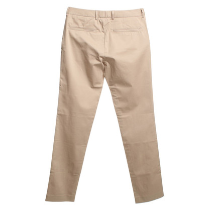 Filippa K Hose in Beige