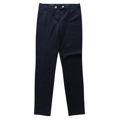 Laurèl Pantaloni lunghi