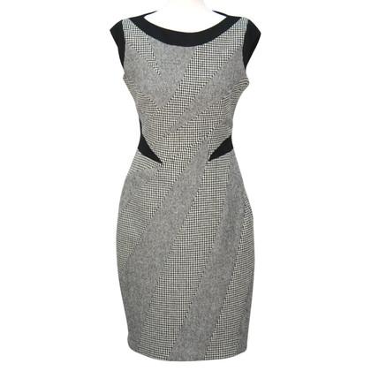 Karen Millen Dress in grey