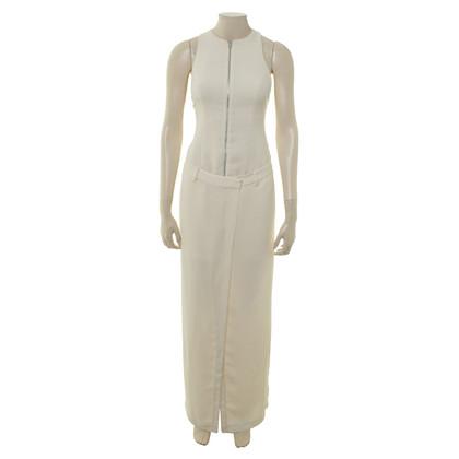 Alexander Wang Dress in cream