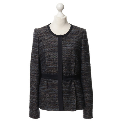 Liu Jo Blazer with fancy yarn