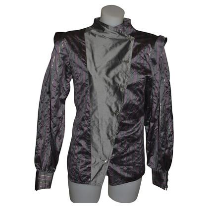 Gucci vintage jacket