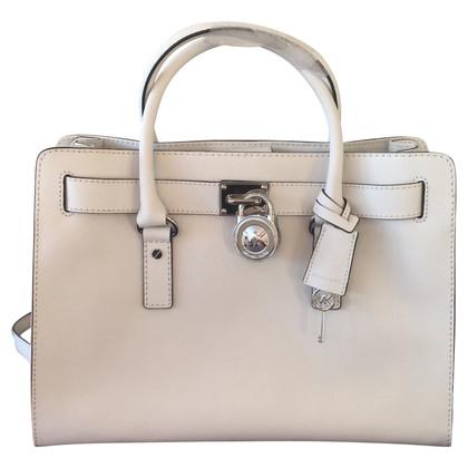 "Michael Kors Handbag ""Hamilton"""