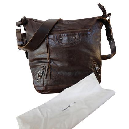 """Balenciaga """"Day Bag"""""""