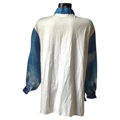 Ferre camicia