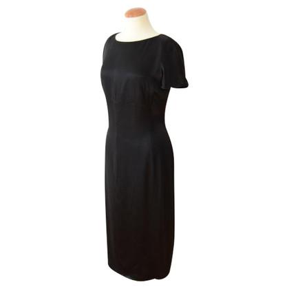Prada Dress with short arms