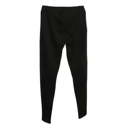 Moschino Pantaloni in Black