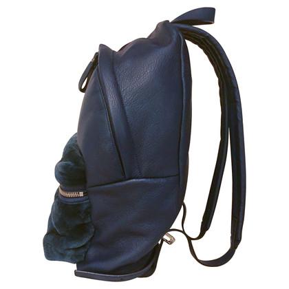 Pollini backpack