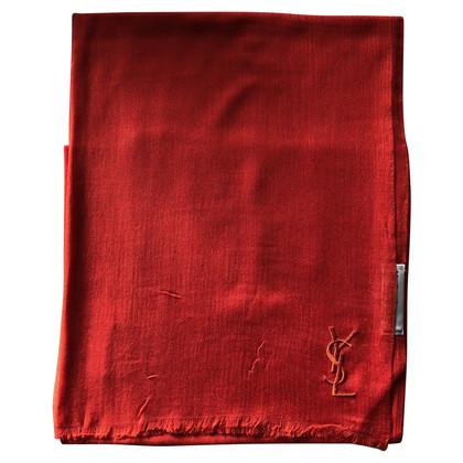 Yves Saint Laurent tissu
