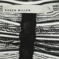 Karen Millen Cardigan