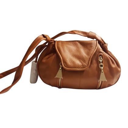 Chloé Shoulder bag in brown