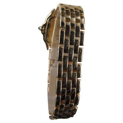 Cartier Horloge « Panthère »