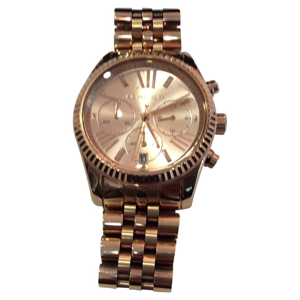 michael kors armbanduhr second hand michael kors armbanduhr gebraucht kaufen f r 135 00. Black Bedroom Furniture Sets. Home Design Ideas