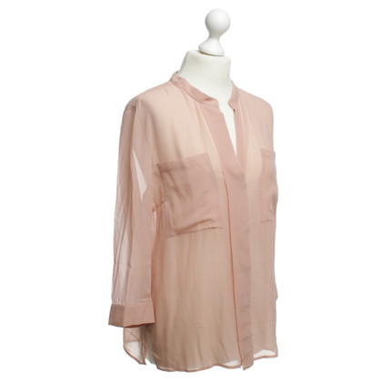 JOOP! Blouse in pink