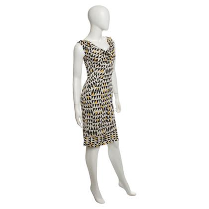 """Diane von Furstenberg Dress """"Calynda"""""""