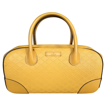 """Gucci """"Bright Diamante Bag"""""""